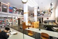 Biblioteca dell'ISIAO