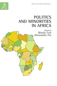 Politics and Minorities in Africa